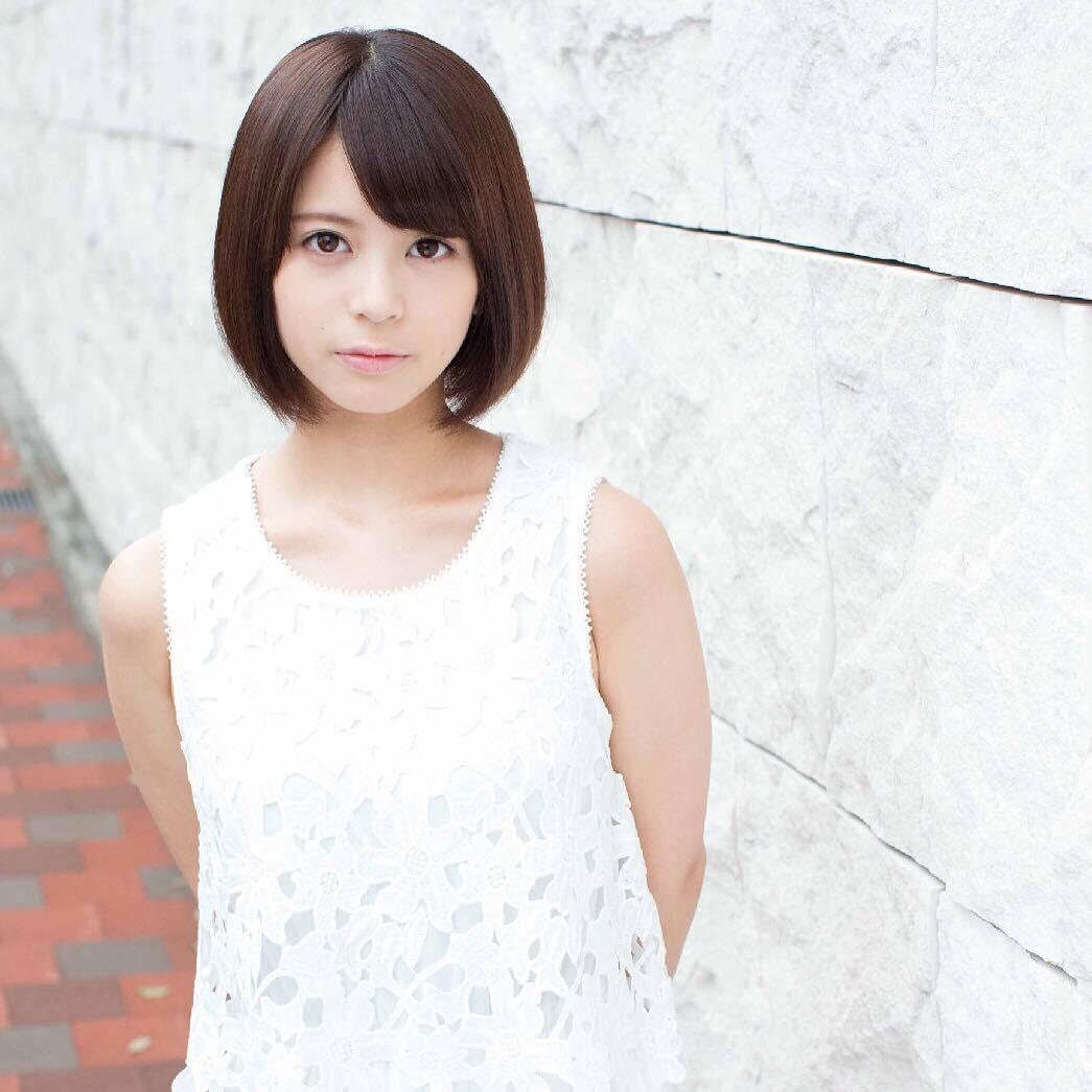 ラストアイドル吉崎綾(21)の全裸ヌードグラビア画像185枚・139枚目の画像