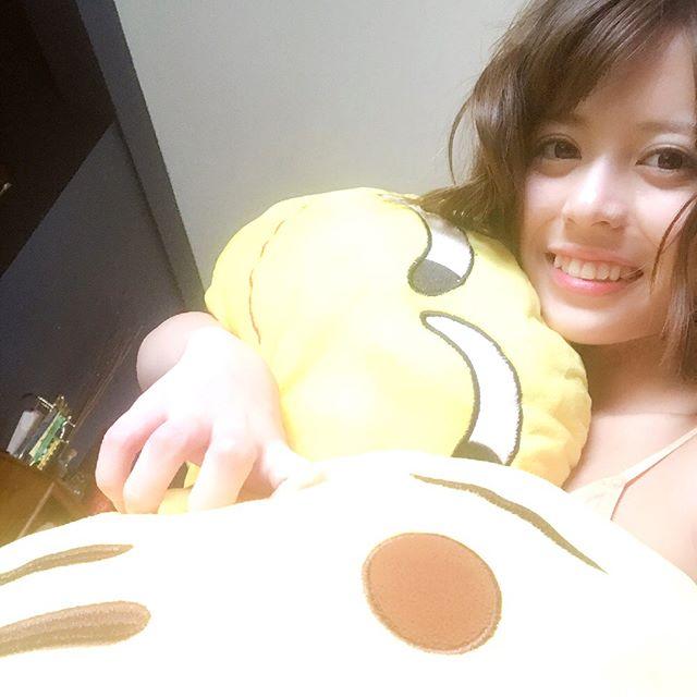 ラストアイドル吉崎綾(21)の全裸ヌードグラビア画像185枚・145枚目の画像