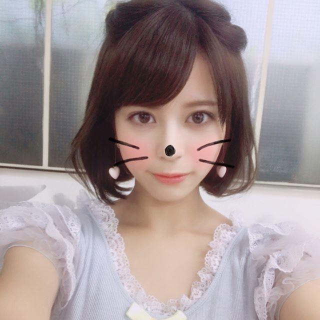 ラストアイドル吉崎綾(21)の全裸ヌードグラビア画像185枚・154枚目の画像