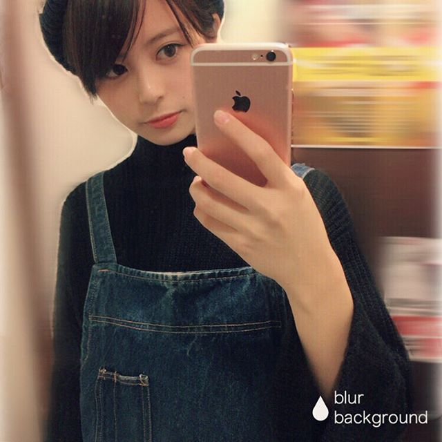 ラストアイドル吉崎綾(21)の全裸ヌードグラビア画像185枚・157枚目の画像