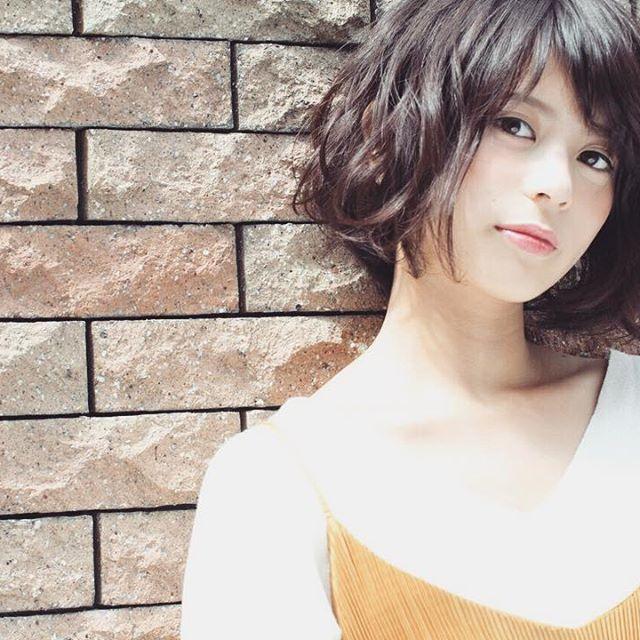 ラストアイドル吉崎綾(21)の全裸ヌードグラビア画像185枚・158枚目の画像
