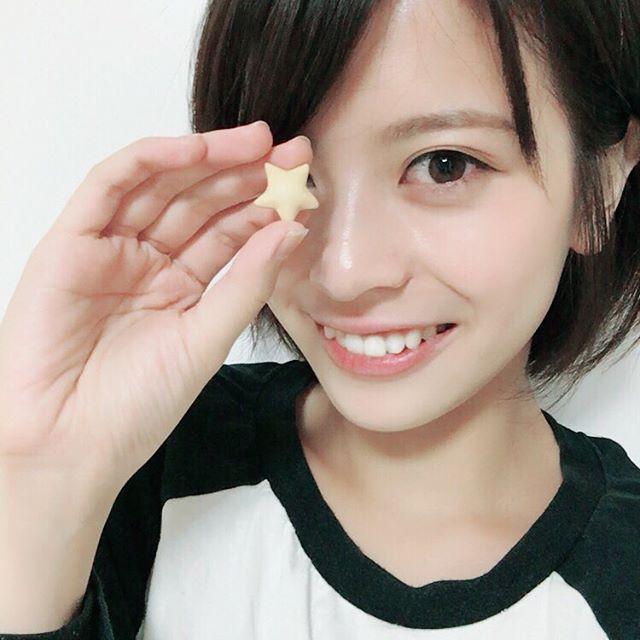 ラストアイドル吉崎綾(21)の全裸ヌードグラビア画像185枚・159枚目の画像