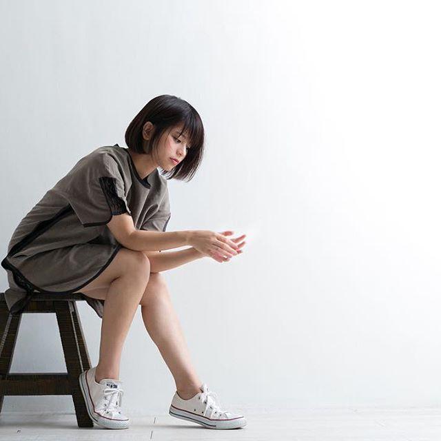 ラストアイドル吉崎綾(21)の全裸ヌードグラビア画像185枚・160枚目の画像
