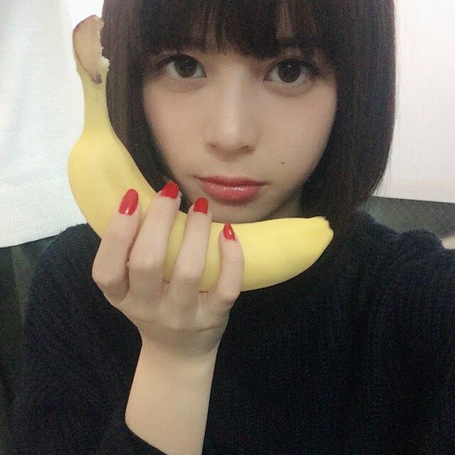ラストアイドル吉崎綾(21)の全裸ヌードグラビア画像185枚・162枚目の画像