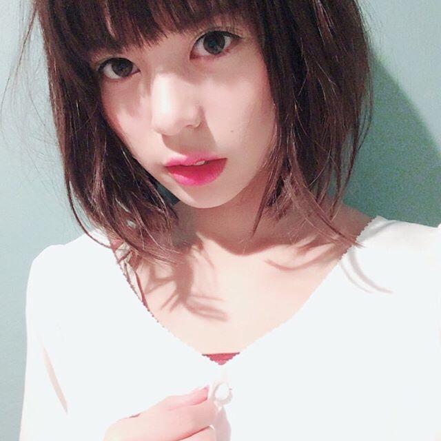 ラストアイドル吉崎綾(21)の全裸ヌードグラビア画像185枚・164枚目の画像