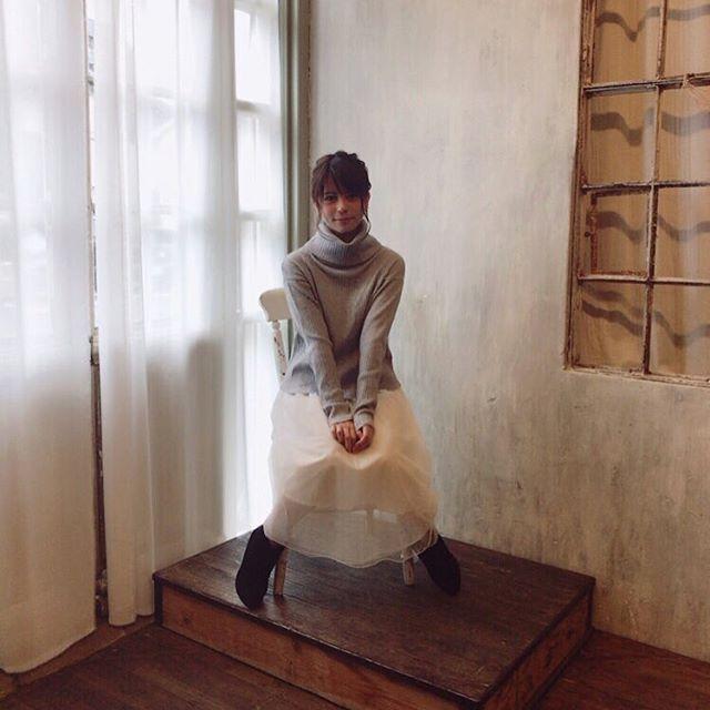 ラストアイドル吉崎綾(21)の全裸ヌードグラビア画像185枚・166枚目の画像