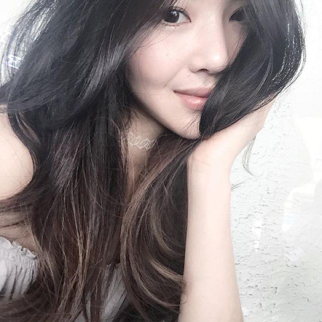 イ・ヨンファの韓流ヌードグラビア画像70枚・14枚目の画像