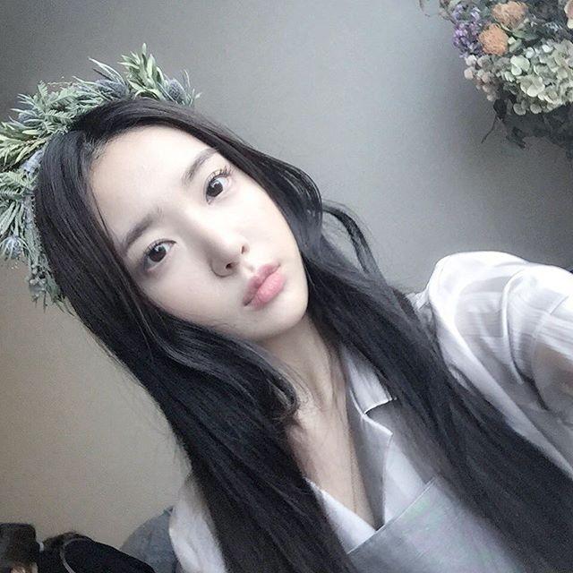 イ・ヨンファの韓流ヌードグラビア画像70枚・16枚目の画像