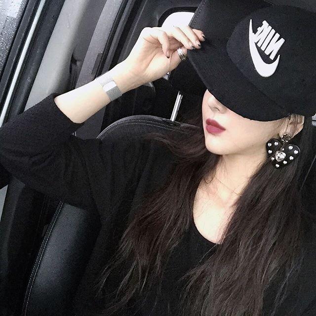 イ・ヨンファの韓流ヌードグラビア画像70枚・17枚目の画像