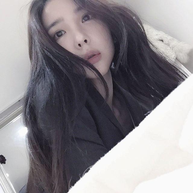 イ・ヨンファの韓流ヌードグラビア画像70枚・20枚目の画像