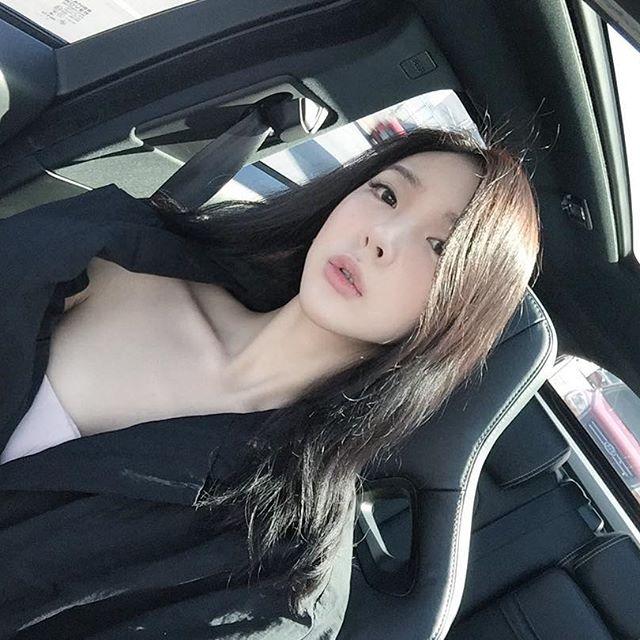 イ・ヨンファの韓流ヌードグラビア画像70枚・23枚目の画像