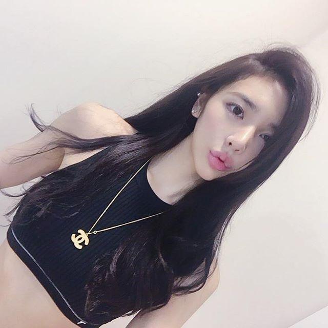 イ・ヨンファの韓流ヌードグラビア画像70枚・28枚目の画像