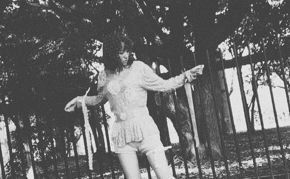 山本舞香(20)の写真集初水着姿が抜けるエロ画像30枚・40枚目の画像