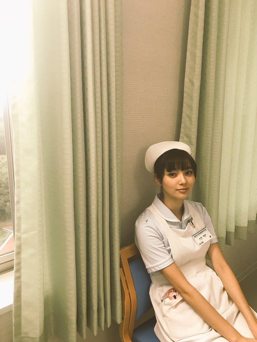 新川優愛(24)の水着姿、ドラマ濡れ場等抜ける画像130枚・136枚目の画像