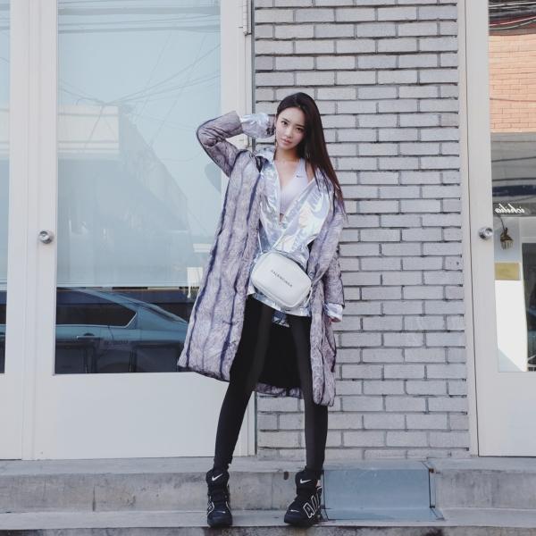 イ・ヨンファの韓流ヌードグラビア画像70枚・50枚目の画像