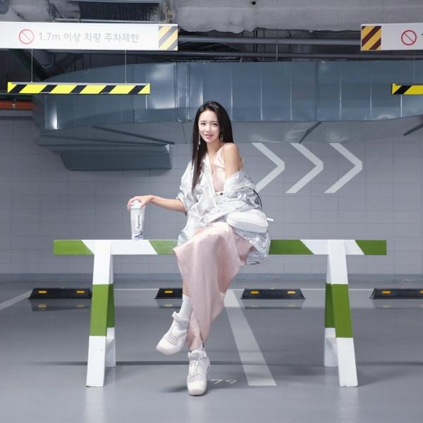 イ・ヨンファの韓流ヌードグラビア画像70枚・52枚目の画像