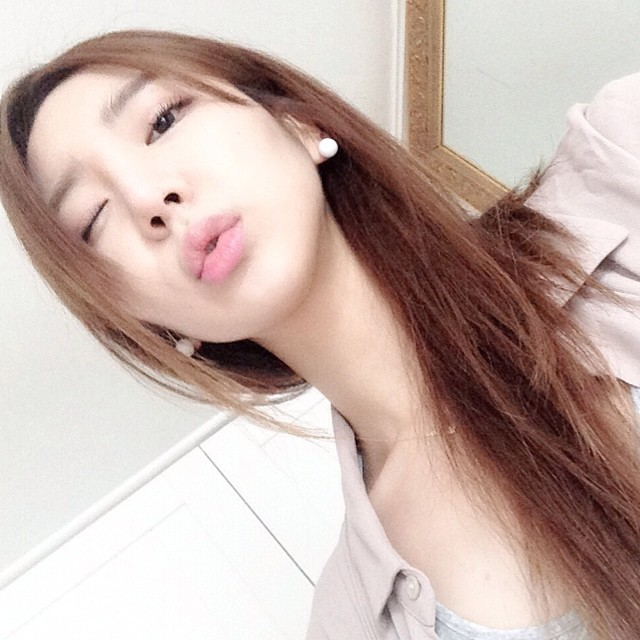 イ・ヨンファの韓流ヌードグラビア画像70枚・73枚目の画像