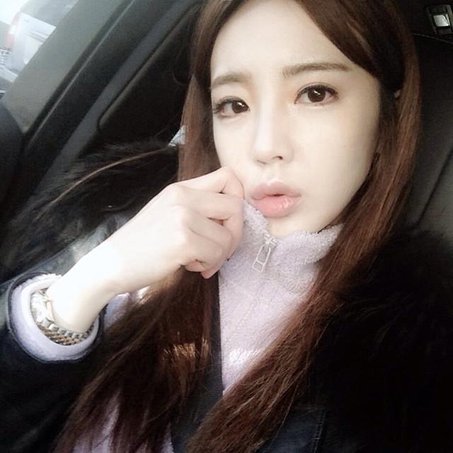 イ・ヨンファの韓流ヌードグラビア画像70枚・77枚目の画像