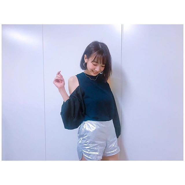岡田紗佳(24)のパンチラや水着グラビアが抜ける画像160枚・146枚目の画像