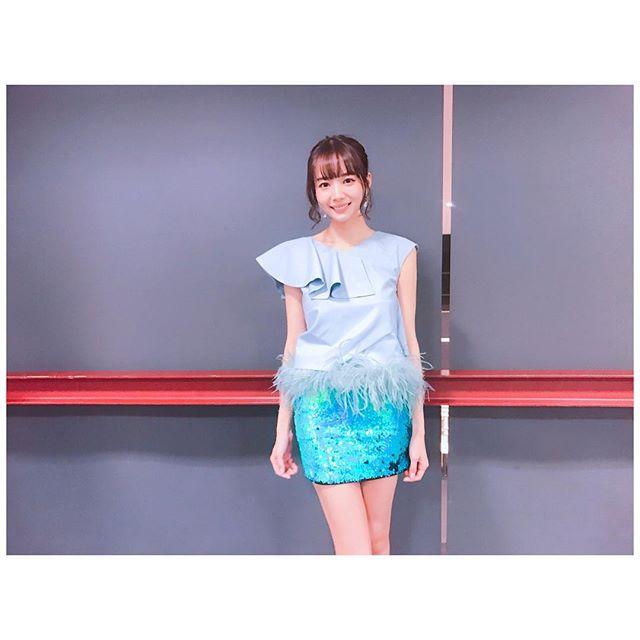 岡田紗佳(24)のパンチラや水着グラビアが抜ける画像160枚・147枚目の画像