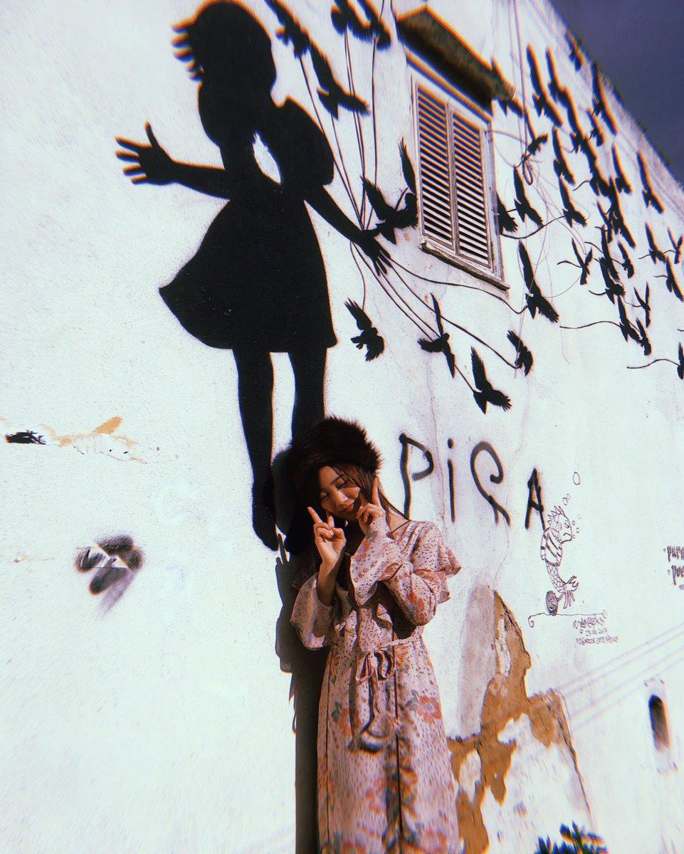 星野みなみ(20)の写真集グラビアが抜ける画像40枚・18枚目の画像