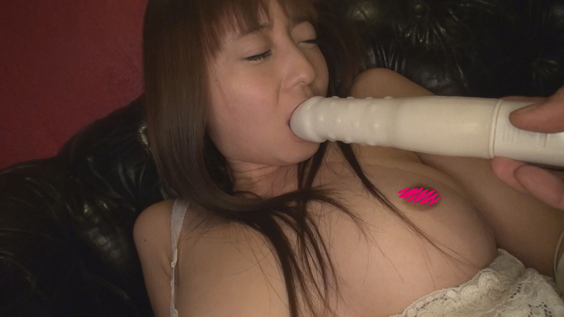 永井すみれのAVエロ画像020