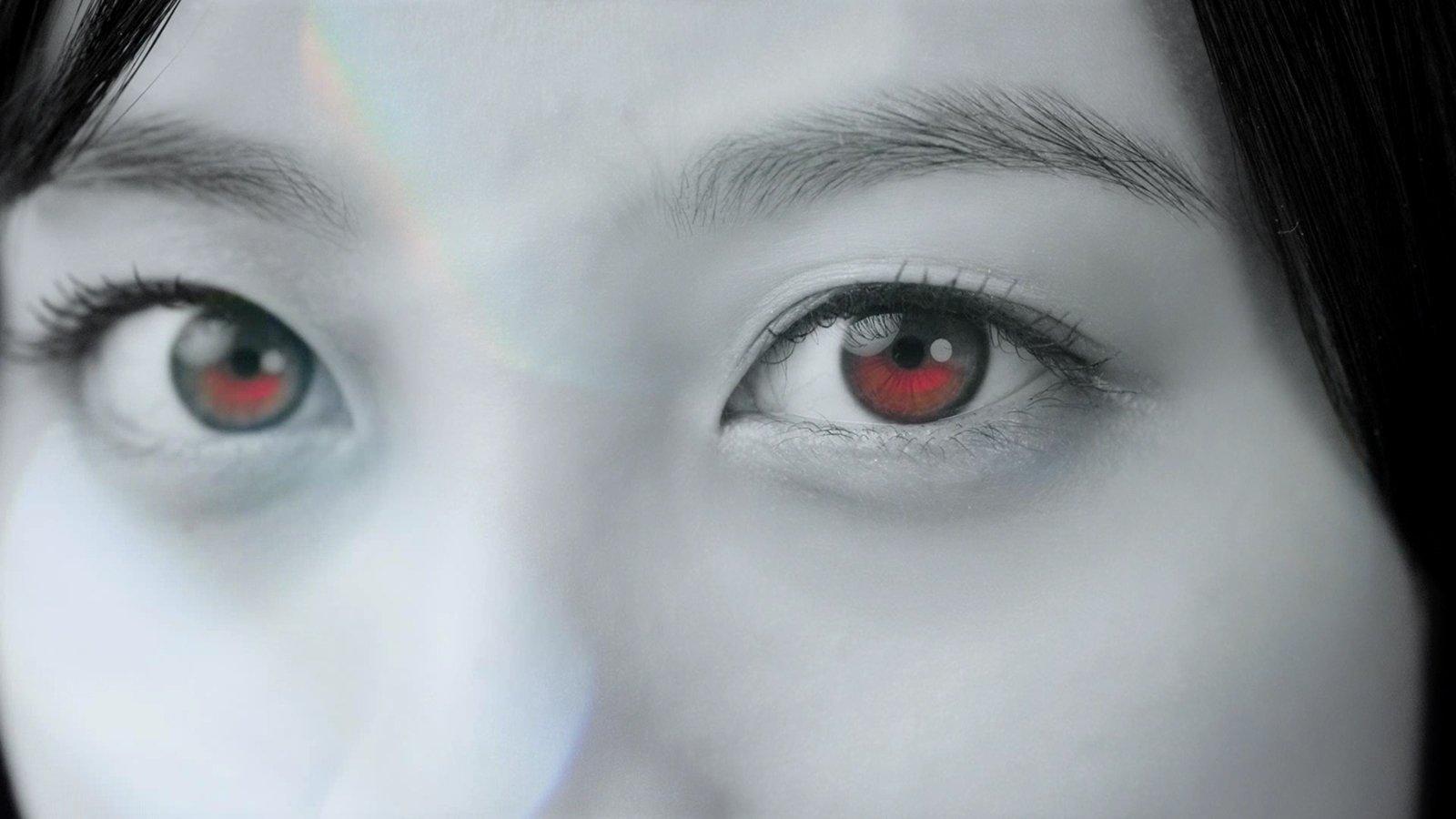 橋本環奈の写真展「19歳の橋本環奈 in 渋谷駅」エロ画像007