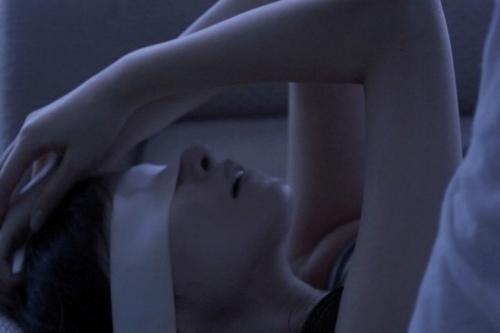 杉原杏璃のヌード濡れ場エロ画像068