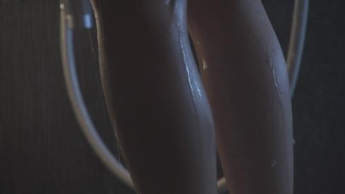 倉科カナの全裸シャワーシーンエロ画像006