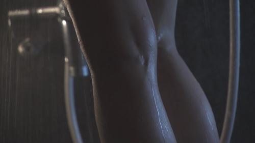 倉科カナの全裸シャワーシーンエロ画像007