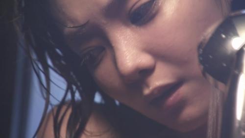 倉科カナの全裸シャワーシーンエロ画像008