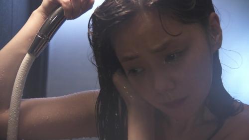 倉科カナの全裸シャワーシーンエロ画像010
