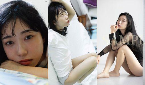 小林愛香エロ画像