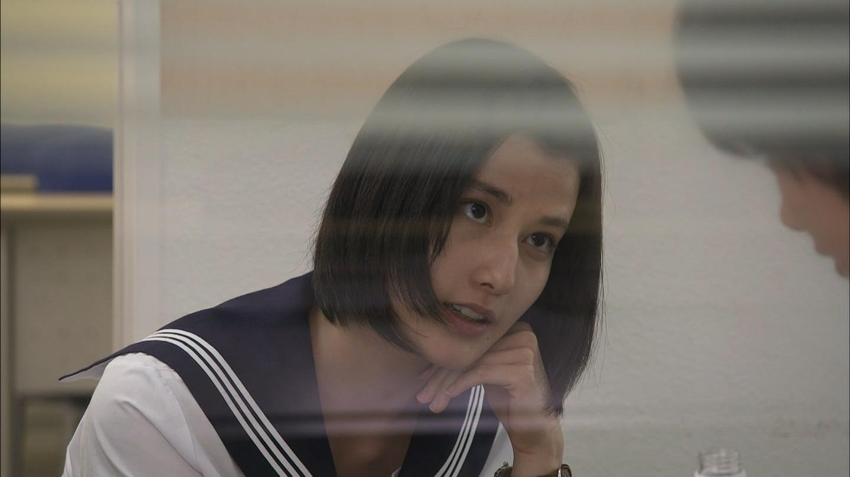 橋本愛のヌード濡れ場等のエロ画像006