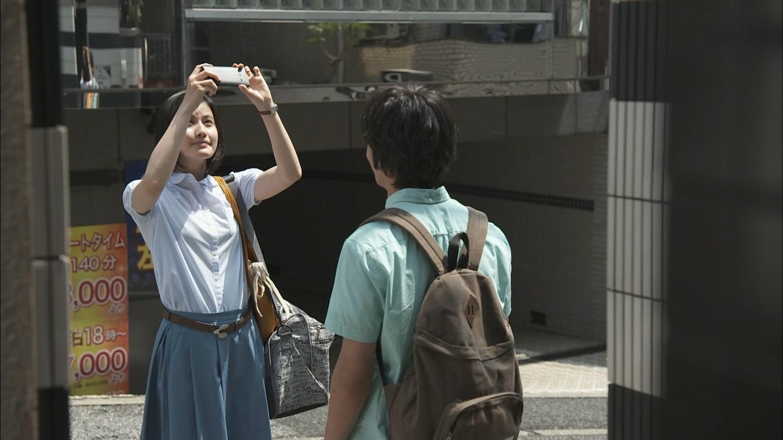 橋本愛のヌード濡れ場等のエロ画像015