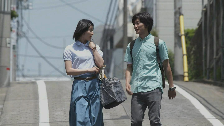 橋本愛のヌード濡れ場等のエロ画像014