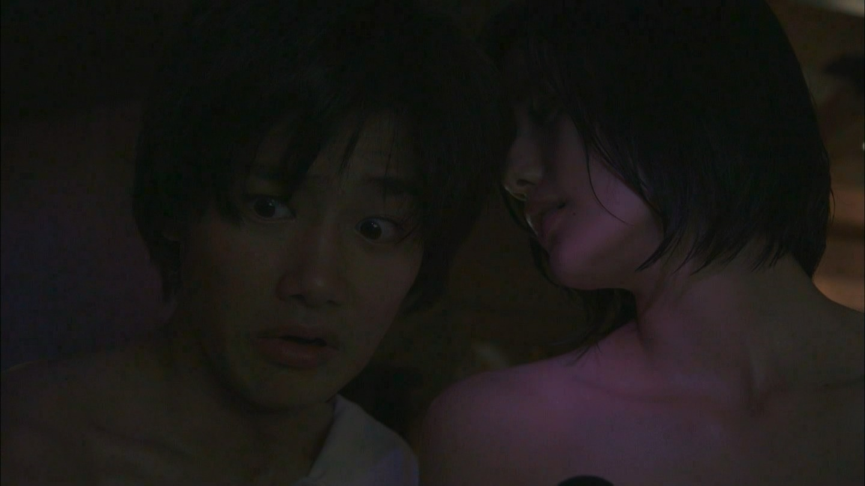橋本愛のヌード濡れ場等のエロ画像033