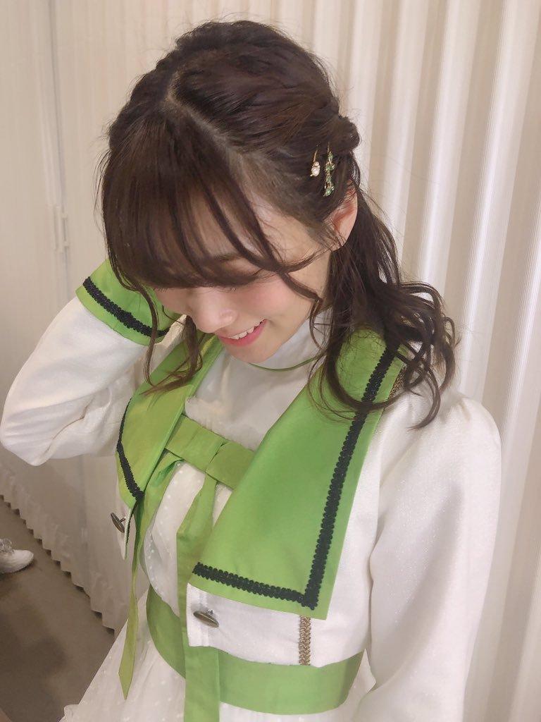 坂林佳奈のSNS写真エロ画像011