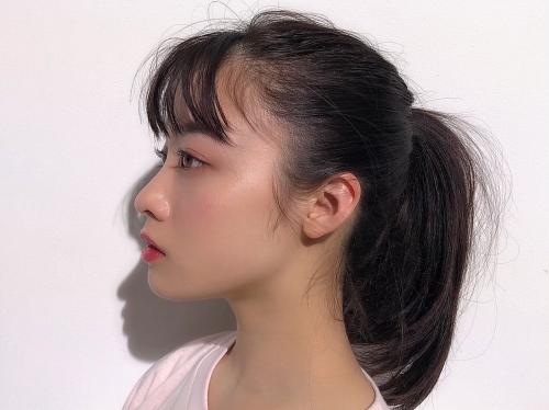 橋本環奈のインスタセクシー写真エロ画像003
