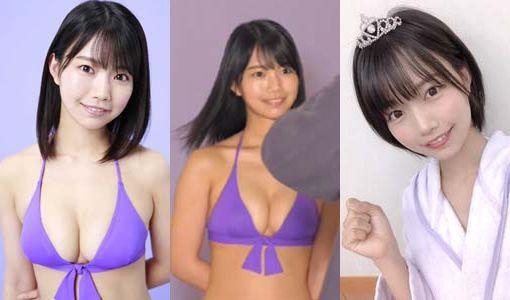 夏目綾エロ画像