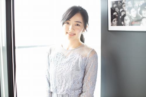 森田望智のプロフィール写真、インスタ写真エロ画像002