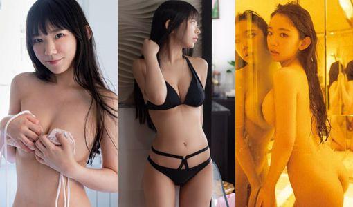 長澤茉里奈のスリーサイズ画像