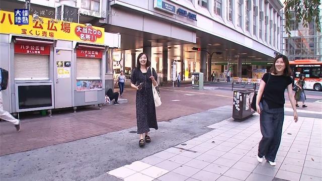 森田望智の『情熱大陸』で公開された濃厚濡れ場エロ画像005