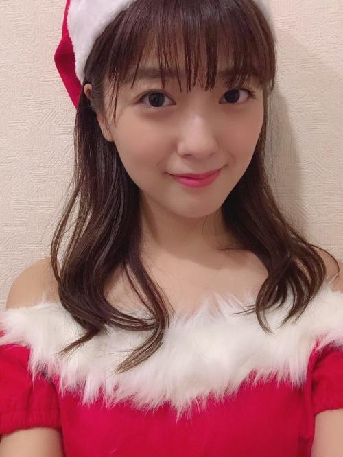 工藤美桜のSNS自画撮りエロ画像001