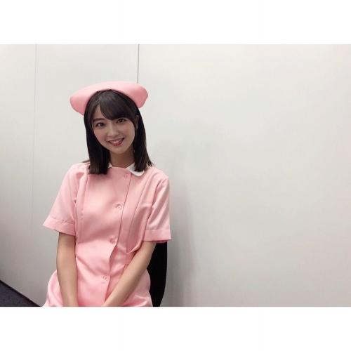 工藤美桜のSNS自画撮りエロ画像003