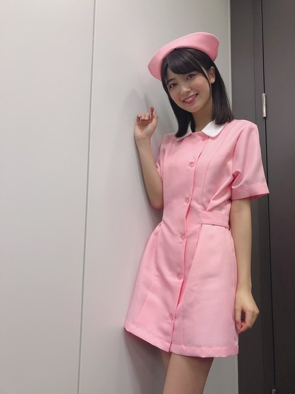 工藤美桜のSNS自画撮りエロ画像004