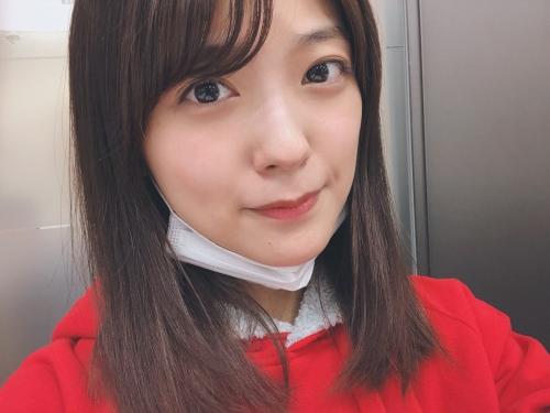 工藤美桜のSNS自画撮りエロ画像007