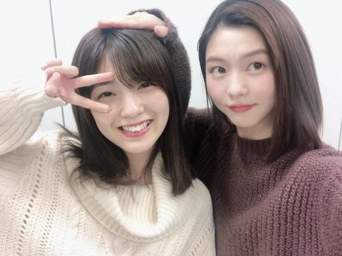 工藤美桜のSNS自画撮りエロ画像010