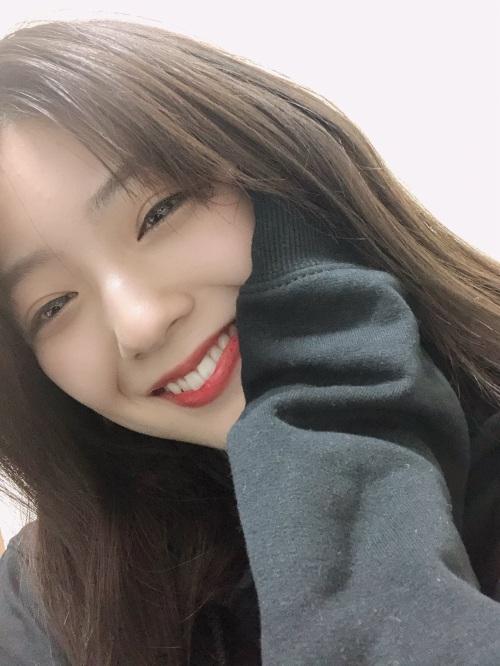 工藤美桜のSNS自画撮りエロ画像012