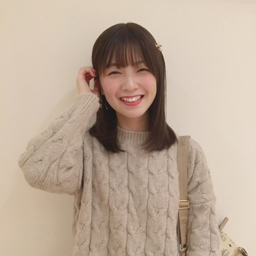 工藤美桜のSNS自画撮りエロ画像013